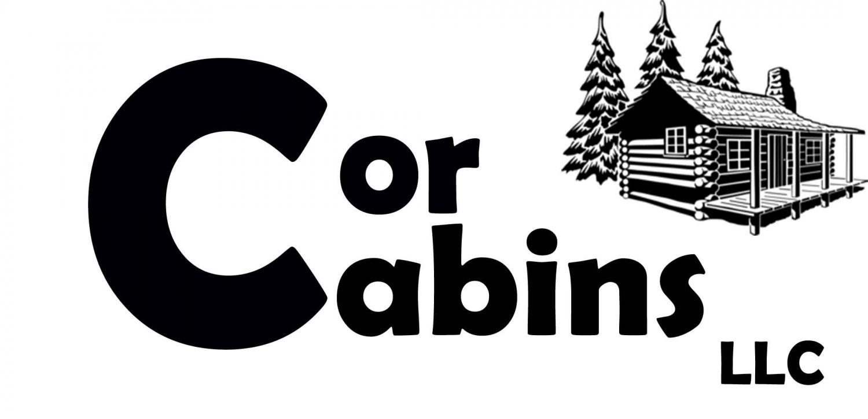 Cor Cabins
